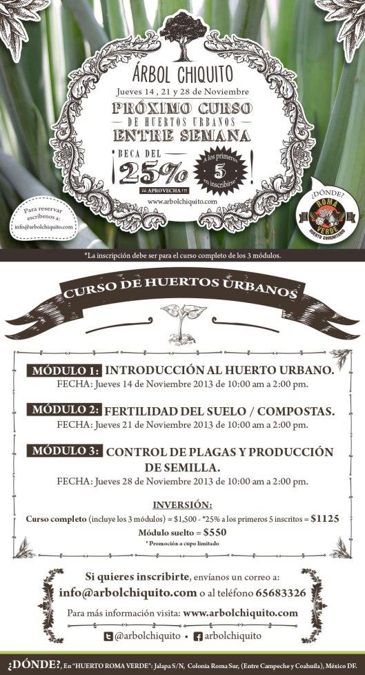 curso_huerto_roma_verde