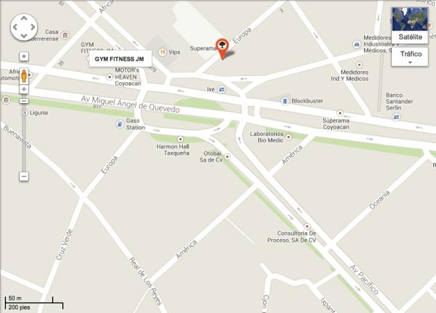 mapas_ubicacion_coyoacan