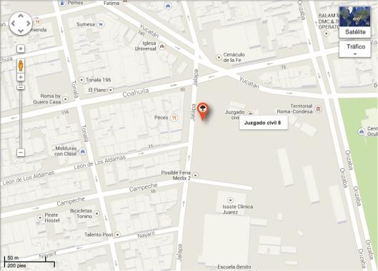 mapas_ubicacion_Roma