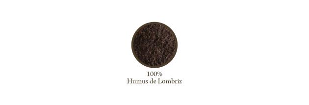 humus_lombriz